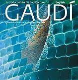 Gaudi 2010, Juan Eduardo Cirlot and Ricard Pla Boada, 8484784517