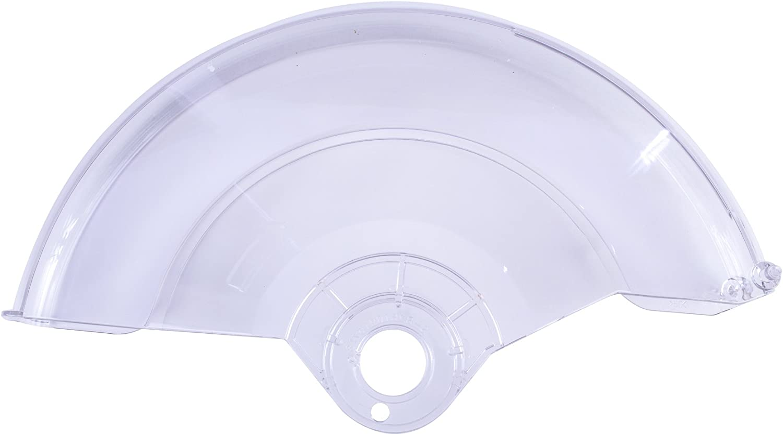 Bosch Parts 1619P02504 Guard
