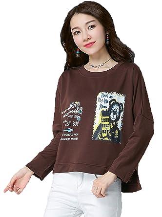 outdoor t-shirt damen tailliert weiss