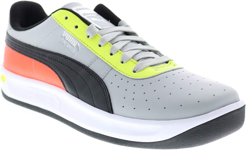 PUMA Mens GV Special Sneaker