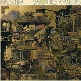 Salon Des Amateurs by Hauschka (2011-04-12)