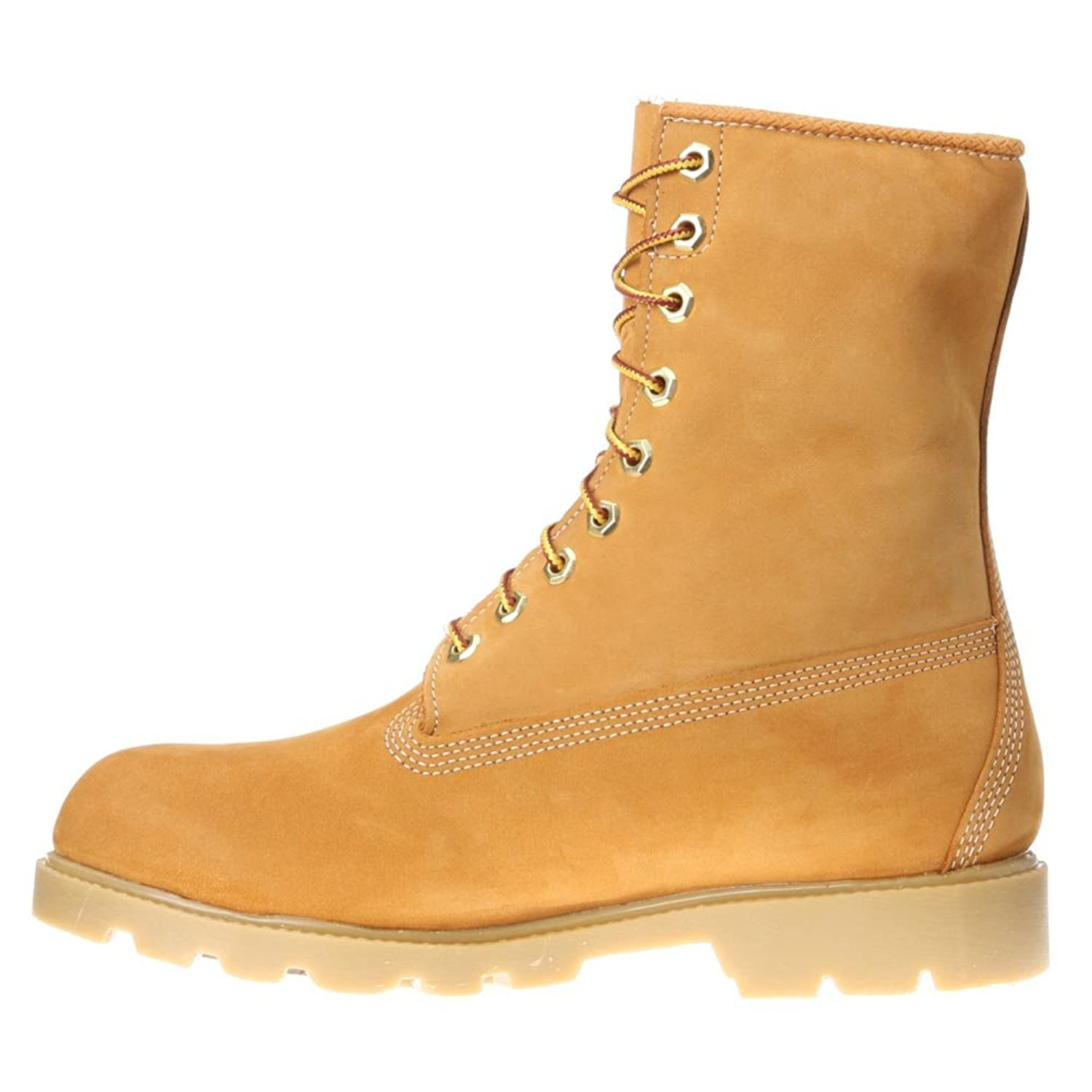 cheapest junior timberland boots