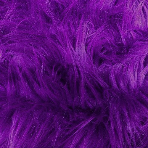 Fabric by the Yard (F.E. (Purple) ()