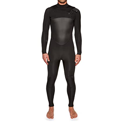 XCEL 3-2mm 2018 Infiniti X2 Celliant Wetsuit Small Black W Black Logos c3a6ddcee