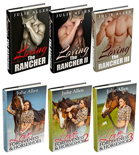 Kissed Ranch Western Romance Standalone ebook product image