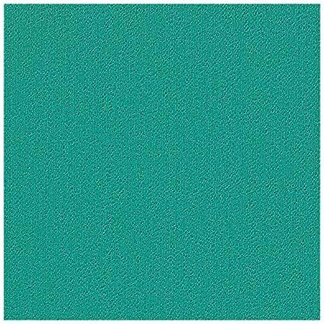 サンゲツ NT カーペットタイル タイルカーペット NT-350 50cm×50cm 〈防炎・制電〉 【20枚セット】 (NT-359)