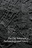 img - for The Old Testament in Archaeology and History book / textbook / text book