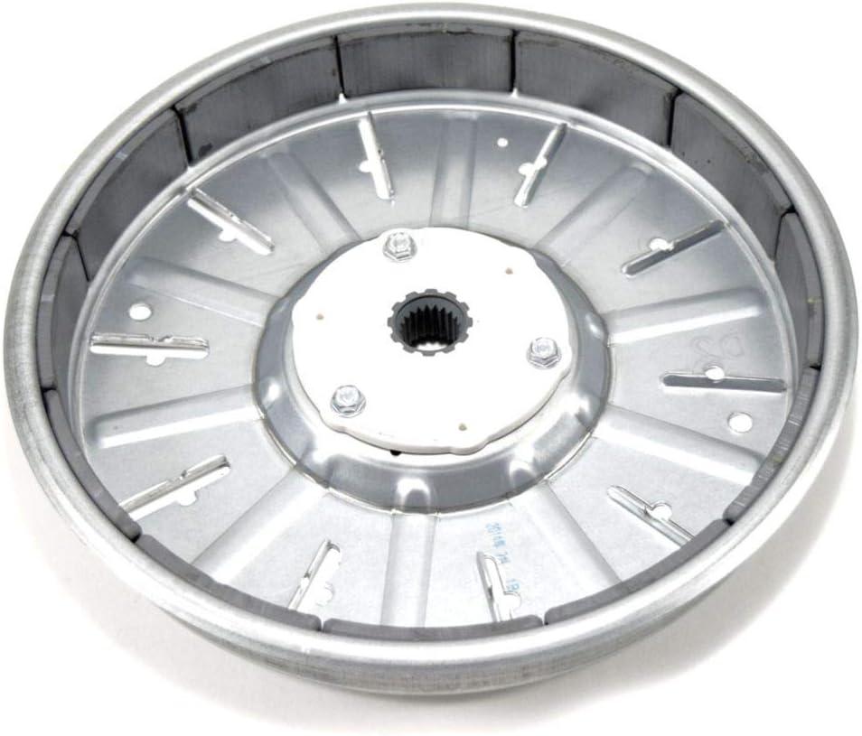 LG Electronics 4413ER1001D Rotor für Motor