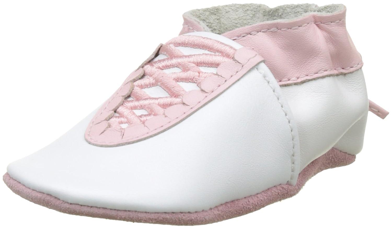 Robeez Ballerina, Chaussons bébé Fille Chaussons bébé Fille 566111-10