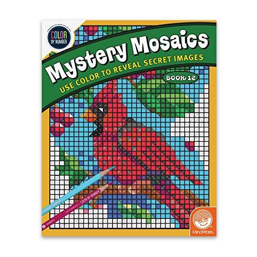 Best Mosaics Kits
