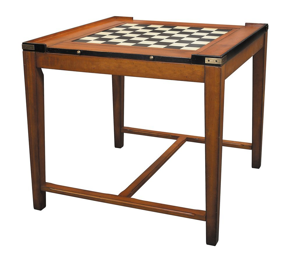 Geschenke Modelle  Casino Royale Game Table