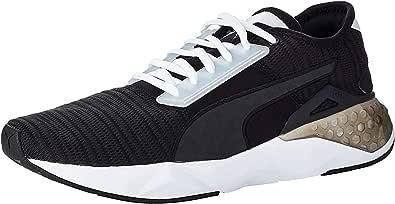 PUMA Cell Plasmic womens Sneaker