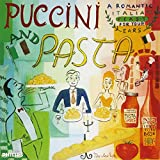 Puccini And Pasta: A Romantic Italian Feast For The Ears