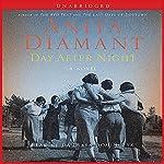 Day After Night: A Novel | Anita Diamant