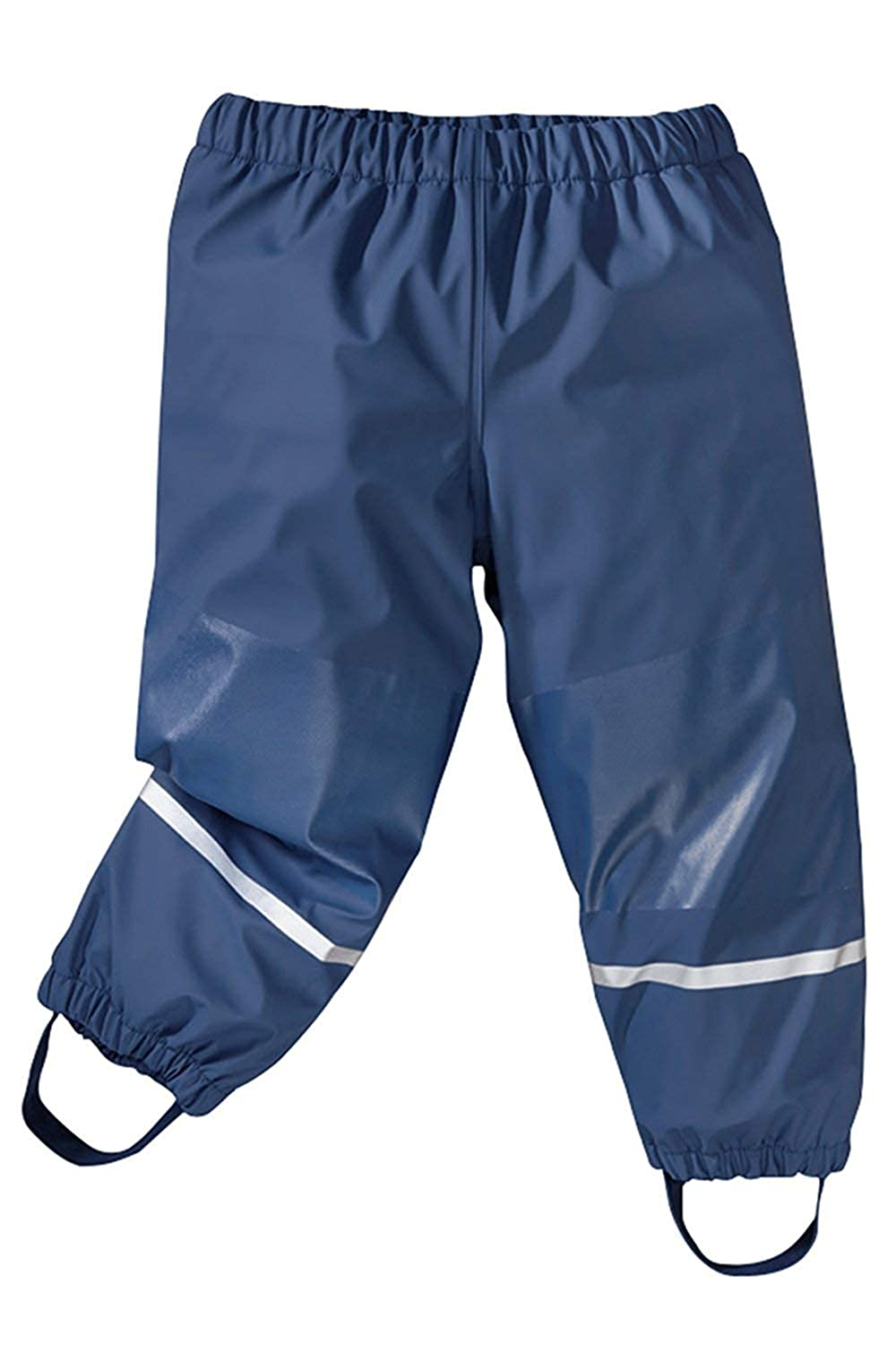 Playshoes Unisex Baby and Kids Rain Pants
