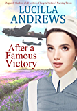 After a Famous Victory: the heartbreaking story of a nurse in World War 2