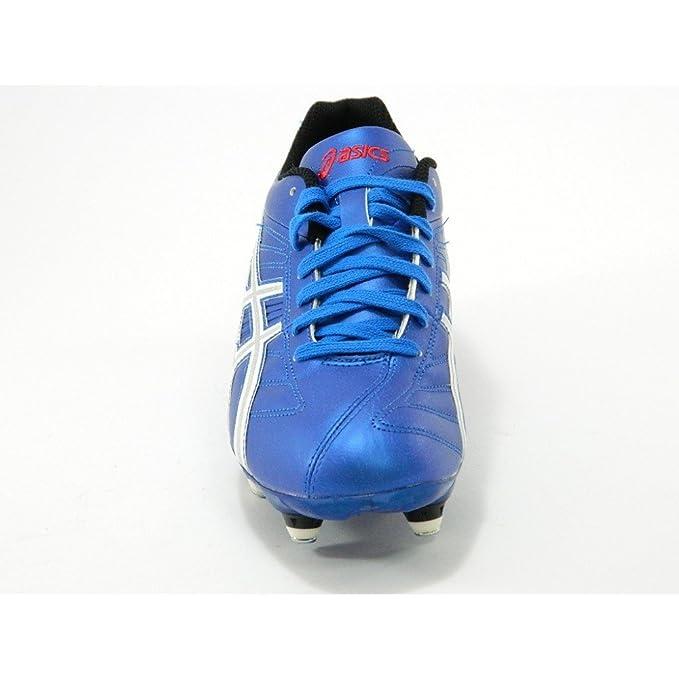 40 Asics Lethal Amazon calcio Asics it Azzurro Tigreor 5 w66XqH
