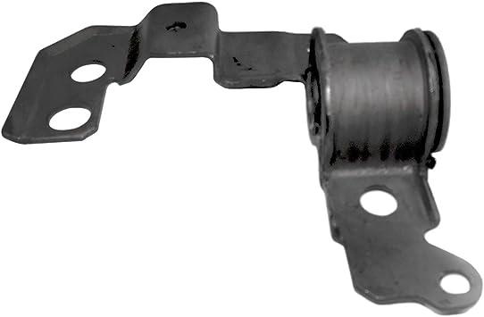 Eagle BHP 9020 Control Arm Bushing Fiat Strada Fiat Paleo 1.2L 1.6L 1.9L Lower Right
