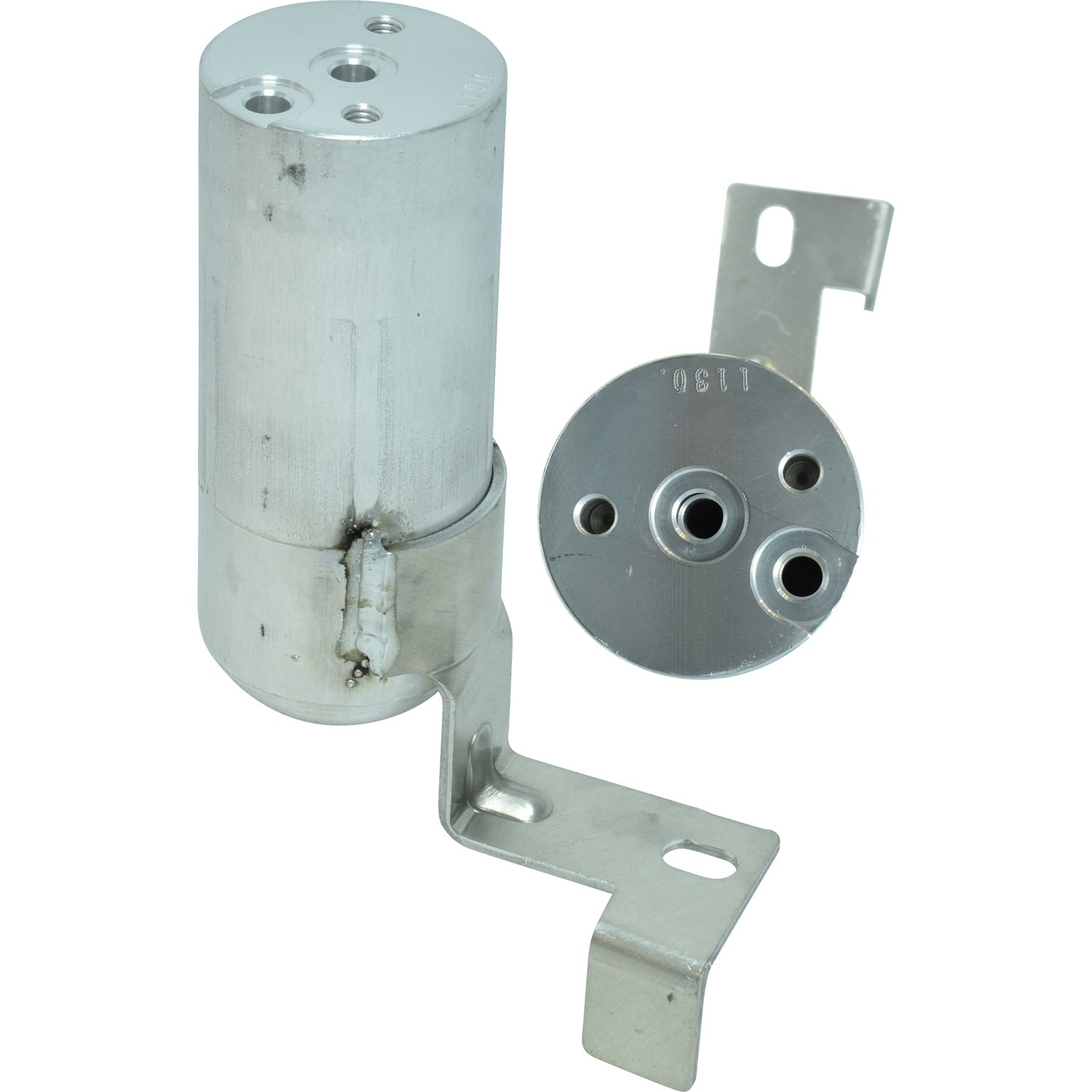 New A//C Receiver Drier 1300435-68142910AA Grand Caravan Town /& Country C//V