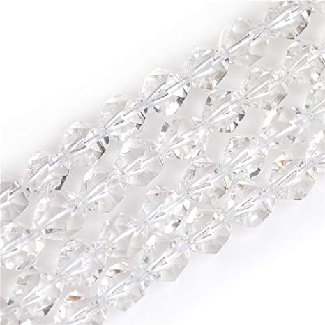 2mm-20mm white Crystal Quartz Smooth and Round Beads,white Crystal Beads wholesale supply,15 strand AAA Natural white Crystal beads
