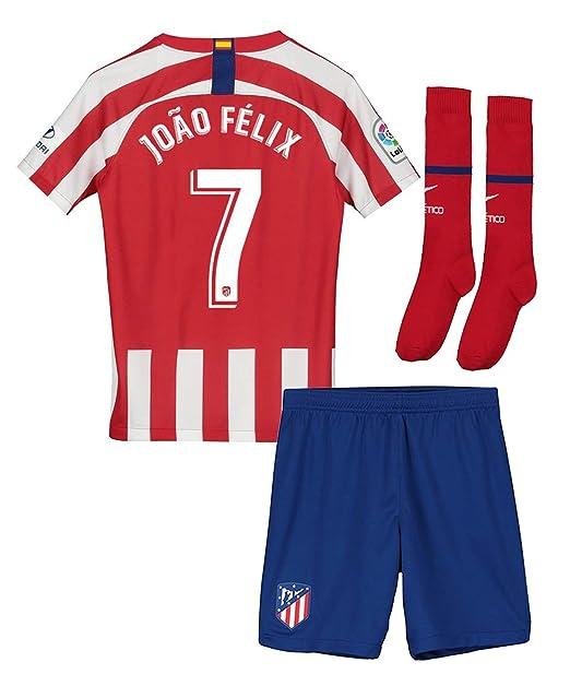 Xiixildsfg Tottenham Hotspur 2019 2020 New Season 10 Kane Youths Kids Home Soccer Jersey Shorts Armbands Sports Outdoors 6 13years Sports Fitness Sports Outdoors