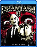 Phantasm II (Collectors Edition) [Blu-ray]