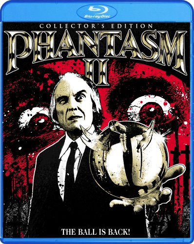 phantasm 3 - 9