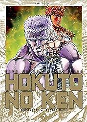 Hokuto no Ken - Deluxe Vol.7