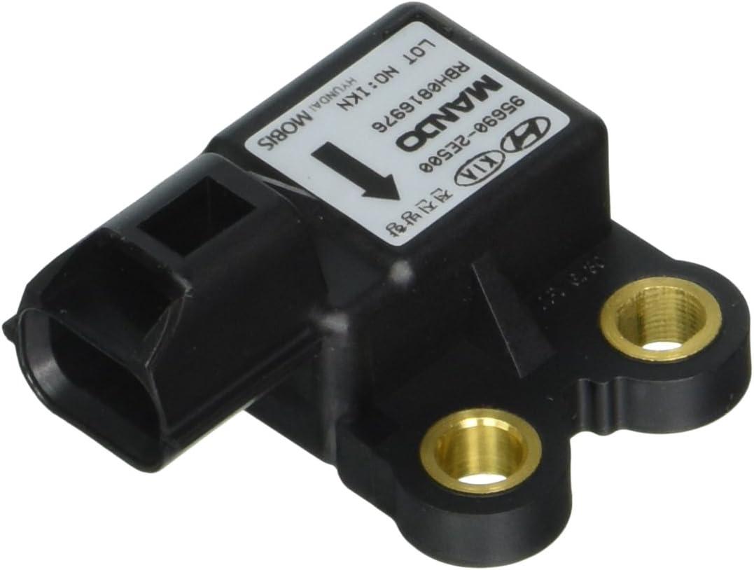 Yaw Rate Sensor >> Genuine Hyundai 95690 2e500 Yaw Rate Sensor