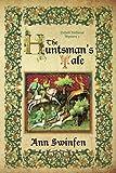 The Huntsman's Tale (Oxford Medieval Mysteries) (Volume 3)