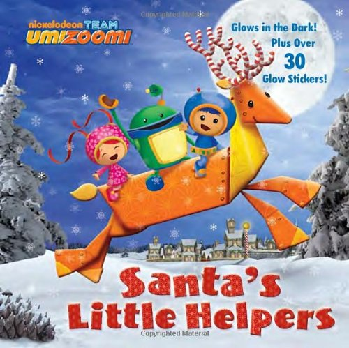 santas-little-helpers-team-umizoomi-glow-in-the-dark-pictureback