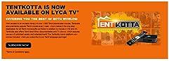 Amazon com: Customer reviews: Lyca TV