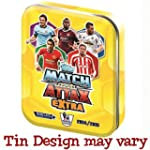 Match Attax Extra 2014/15 - Pocket Co...