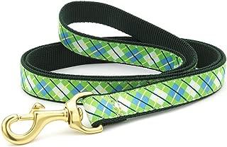 product image for Argyle Dog Leash