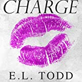 Charge: Electric Series, Book 1