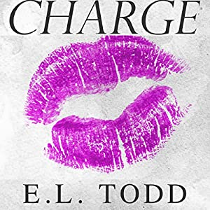 Charge Audiobook