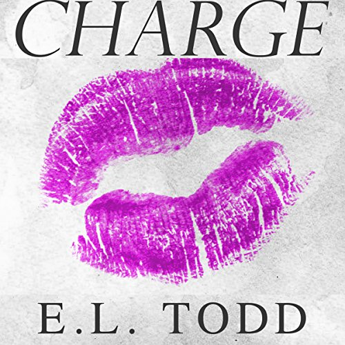 Charge  Electric Series  Book 1