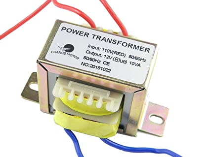 chancs power transformer input 110v output ac 12v ac ac transformer for sychronous motor Ac Transformer Wiring