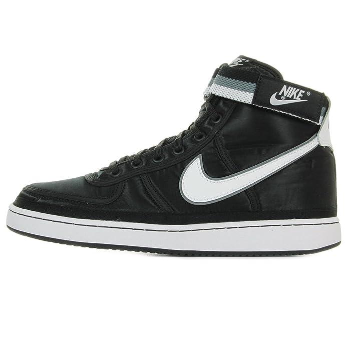 34a1a36bf88610 Nike Vandal high Supreme 318330001