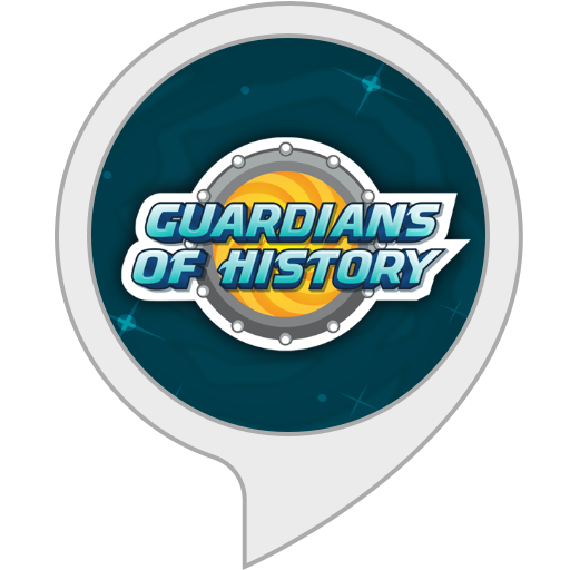 Britannica's Guardians of History