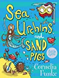 Sea Urchins and Sand Pigs (Little Gems)