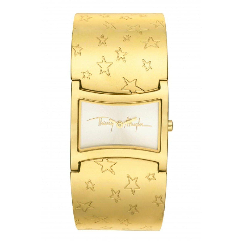 Thierry Mugler Uhr - Damen - 4702603