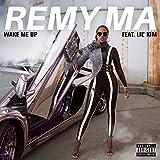 Kyпить Wake Me Up [Explicit] на Amazon.com