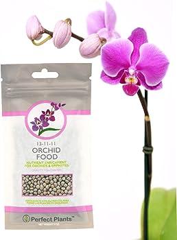 Perfect Plants Slow-Release Orchid Fertilizer