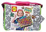 ALEX Toys - Color A Peace Bag 509P