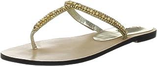 Unze L18337W, Chaussures