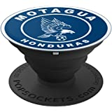 Sujetador suck on para celular catracho Motagua Liga Naciona - PopSockets Grip and Stand for Phones
