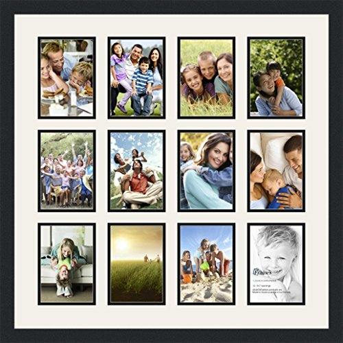 Frames Double Multimat 229 61 89 FRBW26079 Collage Double