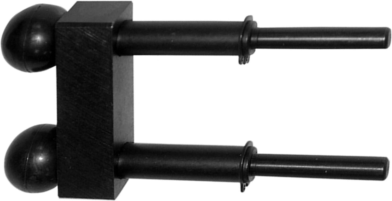 Nockenwellen Arretierwerkzeug Arretiervorrichtung Zahnriemen Werkzeug Motoreinstellwerkzeug Für Vag Motoren Oem Vergleichsnummer T10016 T10074 Baumarkt