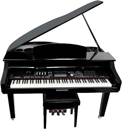 GRATUIT YAMAHA TÉLÉCHARGER PIANO A1000